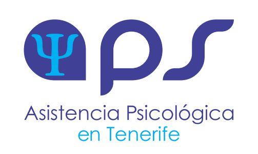 APS Tenerife